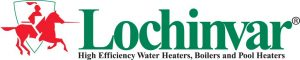 Lochinvar Boilers at American Standard NY