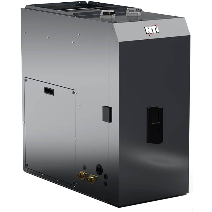 Nti Boilers At American Standard Ny  Affordable Heating  U0026 Cooling